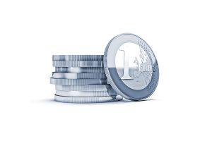 Arbeit und Finanzen