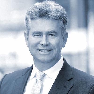 Dr. Stephan Lang